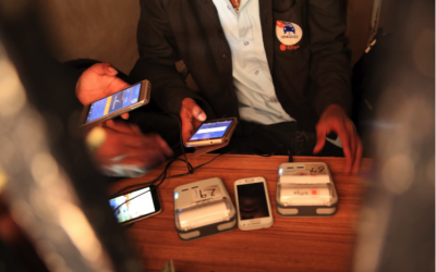 How do we make digital financial services more engaging in Ethiopia?
