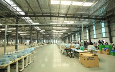 Ethiopia's manufacturing sector export revenue disappoints