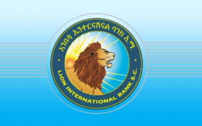 Lion International Bank to provide agent, mobile banking