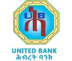 United Bank Scaling SME Finance
