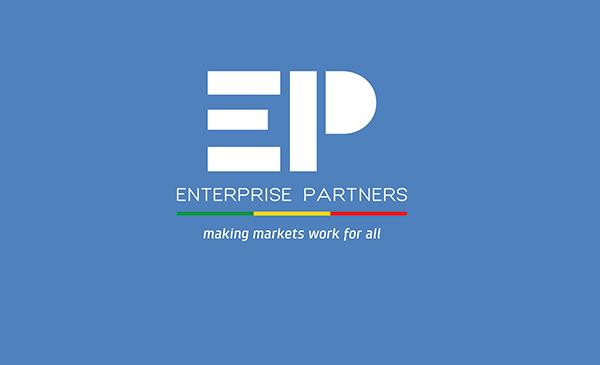 Apparel Market Strategy (MS)