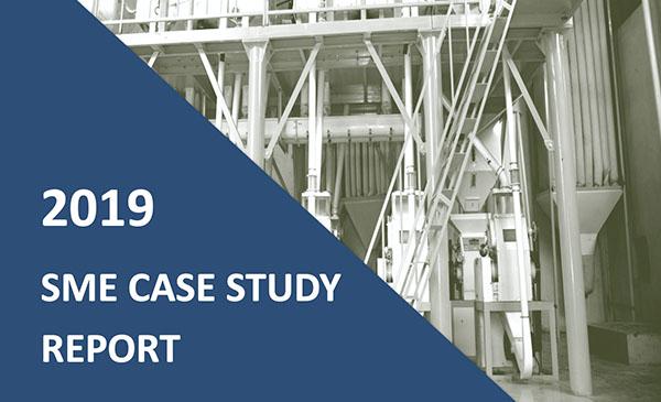 SMEFP Case Study
